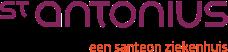 logo_antonius