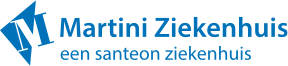logo_martini