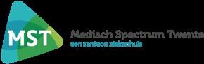 logo_mst