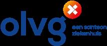 logo_olvg